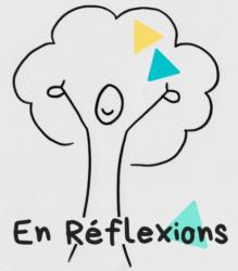 En Réflexions